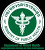 Rajanagarindra Institute of Child Development Chiang mai